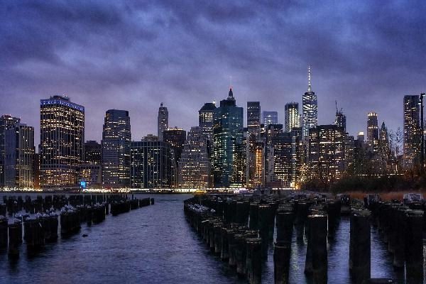 migliori Blog di incontri di NYC
